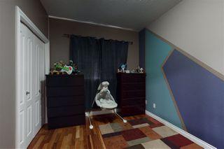 Photo 21: 13504 162 Avenue in Edmonton: Zone 27 House for sale : MLS®# E4194484
