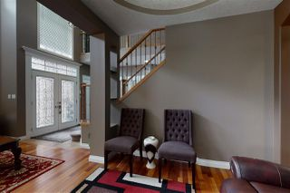 Photo 16: 13504 162 Avenue in Edmonton: Zone 27 House for sale : MLS®# E4194484