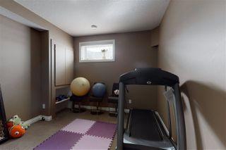 Photo 42: 13504 162 Avenue in Edmonton: Zone 27 House for sale : MLS®# E4194484