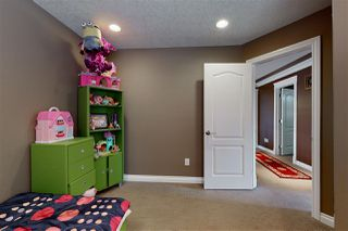 Photo 24: 13504 162 Avenue in Edmonton: Zone 27 House for sale : MLS®# E4194484
