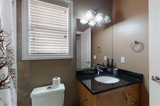 Photo 19: 13504 162 Avenue in Edmonton: Zone 27 House for sale : MLS®# E4194484