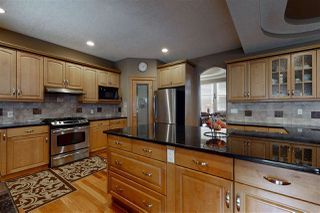 Photo 6: 13504 162 Avenue in Edmonton: Zone 27 House for sale : MLS®# E4194484