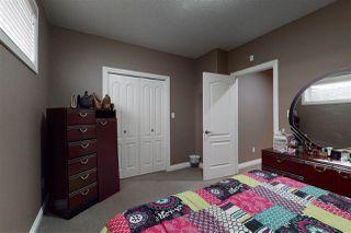Photo 41: 13504 162 Avenue in Edmonton: Zone 27 House for sale : MLS®# E4194484
