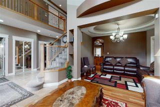 Photo 13: 13504 162 Avenue in Edmonton: Zone 27 House for sale : MLS®# E4194484