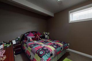 Photo 40: 13504 162 Avenue in Edmonton: Zone 27 House for sale : MLS®# E4194484