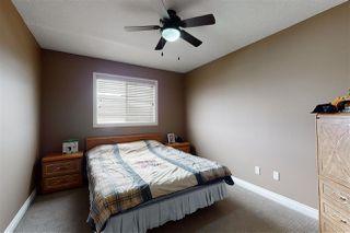 Photo 25: 13504 162 Avenue in Edmonton: Zone 27 House for sale : MLS®# E4194484