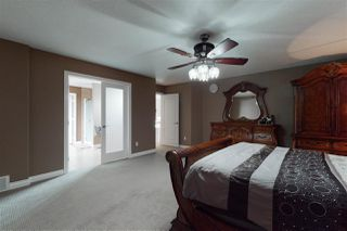 Photo 35: 13504 162 Avenue in Edmonton: Zone 27 House for sale : MLS®# E4194484