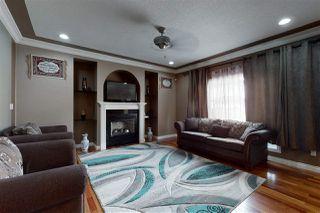 Photo 10: 13504 162 Avenue in Edmonton: Zone 27 House for sale : MLS®# E4194484