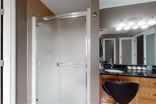 Photo 39: 13504 162 Avenue in Edmonton: Zone 27 House for sale : MLS®# E4194484