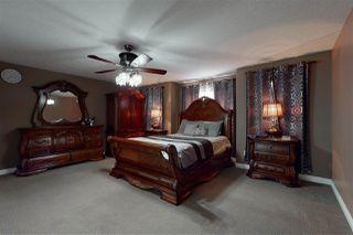 Photo 34: 13504 162 Avenue in Edmonton: Zone 27 House for sale : MLS®# E4194484