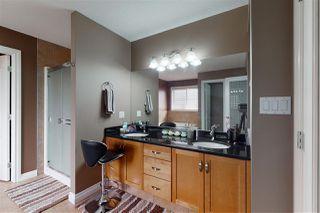 Photo 36: 13504 162 Avenue in Edmonton: Zone 27 House for sale : MLS®# E4194484