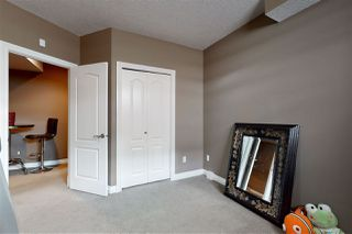 Photo 43: 13504 162 Avenue in Edmonton: Zone 27 House for sale : MLS®# E4194484