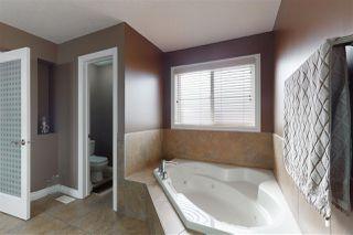 Photo 37: 13504 162 Avenue in Edmonton: Zone 27 House for sale : MLS®# E4194484