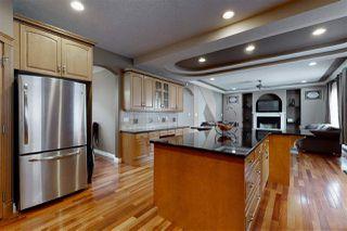 Photo 5: 13504 162 Avenue in Edmonton: Zone 27 House for sale : MLS®# E4194484