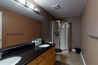 Photo 44: 13504 162 Avenue in Edmonton: Zone 27 House for sale : MLS®# E4194484