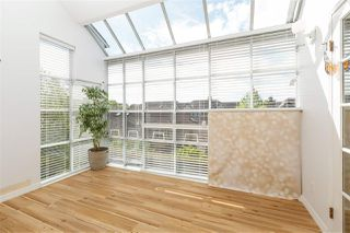 Photo 4: 39 7540 ABERCROMBIE Drive in Richmond: Brighouse South Townhouse for sale : MLS®# R2451949