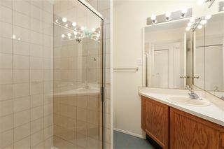 Photo 17: 39 7540 ABERCROMBIE Drive in Richmond: Brighouse South Townhouse for sale : MLS®# R2451949