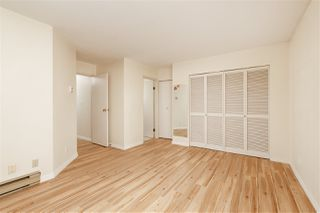 Photo 15: 39 7540 ABERCROMBIE Drive in Richmond: Brighouse South Townhouse for sale : MLS®# R2451949