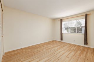 Photo 14: 39 7540 ABERCROMBIE Drive in Richmond: Brighouse South Townhouse for sale : MLS®# R2451949
