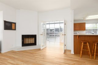 Photo 11: 39 7540 ABERCROMBIE Drive in Richmond: Brighouse South Townhouse for sale : MLS®# R2451949