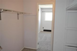 Photo 12: 301 189 Watson Street in Winnipeg: Seven Oaks Crossings Condominium for sale (4H)  : MLS®# 202008963