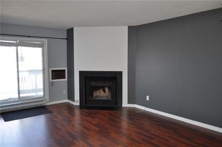 Photo 5: 301 189 Watson Street in Winnipeg: Seven Oaks Crossings Condominium for sale (4H)  : MLS®# 202008963