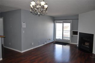Photo 6: 301 189 Watson Street in Winnipeg: Seven Oaks Crossings Condominium for sale (4H)  : MLS®# 202008963