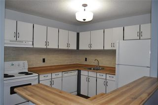 Photo 8: 301 189 Watson Street in Winnipeg: Seven Oaks Crossings Condominium for sale (4H)  : MLS®# 202008963