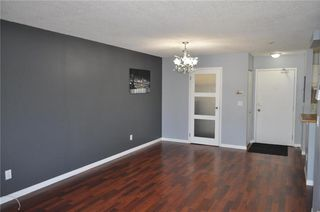 Photo 4: 301 189 Watson Street in Winnipeg: Seven Oaks Crossings Condominium for sale (4H)  : MLS®# 202008963