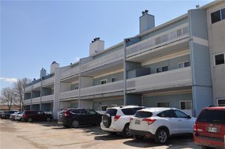 Photo 3: 301 189 Watson Street in Winnipeg: Seven Oaks Crossings Condominium for sale (4H)  : MLS®# 202008963