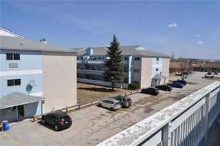 Photo 19: 301 189 Watson Street in Winnipeg: Seven Oaks Crossings Condominium for sale (4H)  : MLS®# 202008963