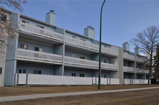Photo 2: 301 189 Watson Street in Winnipeg: Seven Oaks Crossings Condominium for sale (4H)  : MLS®# 202008963