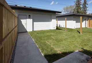 Photo 31: 8812 85 Avenue in Edmonton: Zone 18 House for sale : MLS®# E4196167