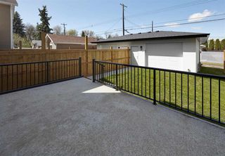 Photo 30: 8812 85 Avenue in Edmonton: Zone 18 House for sale : MLS®# E4196167
