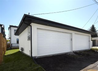 Photo 32: 8812 85 Avenue in Edmonton: Zone 18 House for sale : MLS®# E4196167