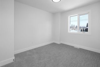 Photo 19: 8812 85 Avenue in Edmonton: Zone 18 House for sale : MLS®# E4196167