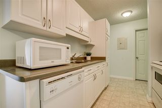 Photo 7: 306 11446 40 Avenue in Edmonton: Zone 16 Condo for sale : MLS®# E4199013