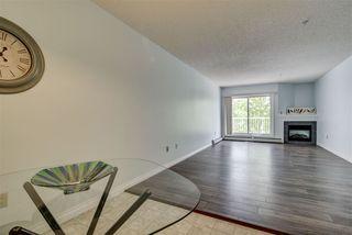 Photo 5: 306 11446 40 Avenue in Edmonton: Zone 16 Condo for sale : MLS®# E4199013