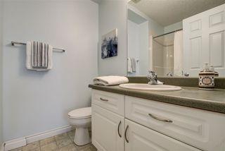 Photo 10: 306 11446 40 Avenue in Edmonton: Zone 16 Condo for sale : MLS®# E4199013