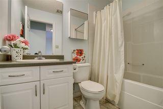 Photo 12: 306 11446 40 Avenue in Edmonton: Zone 16 Condo for sale : MLS®# E4199013