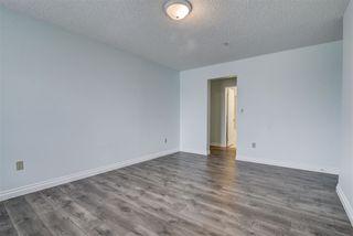Photo 14: 306 11446 40 Avenue in Edmonton: Zone 16 Condo for sale : MLS®# E4199013