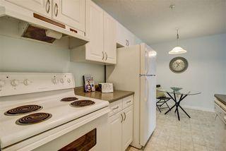 Photo 8: 306 11446 40 Avenue in Edmonton: Zone 16 Condo for sale : MLS®# E4199013