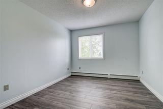 Photo 11: 306 11446 40 Avenue in Edmonton: Zone 16 Condo for sale : MLS®# E4199013