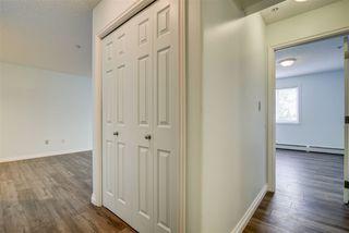 Photo 9: 306 11446 40 Avenue in Edmonton: Zone 16 Condo for sale : MLS®# E4199013