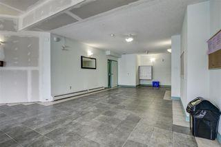 Photo 3: 306 11446 40 Avenue in Edmonton: Zone 16 Condo for sale : MLS®# E4199013