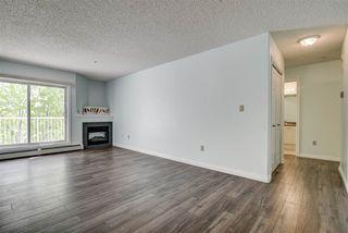 Photo 4: 306 11446 40 Avenue in Edmonton: Zone 16 Condo for sale : MLS®# E4199013