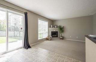 Photo 22: 16103 132 Street in Edmonton: Zone 27 House Half Duplex for sale : MLS®# E4200359