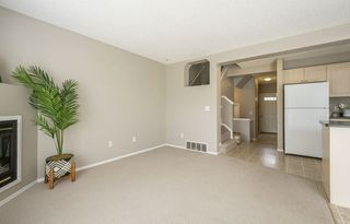 Photo 20: 16103 132 Street in Edmonton: Zone 27 House Half Duplex for sale : MLS®# E4200359