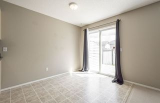 Photo 21: 16103 132 Street in Edmonton: Zone 27 House Half Duplex for sale : MLS®# E4200359