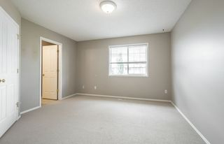 Photo 33: 16103 132 Street in Edmonton: Zone 27 House Half Duplex for sale : MLS®# E4200359
